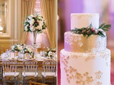 Willard Hotel Washington DC Wedding Pictures | Ashlee Virginia Events by Natalie Franke Photography