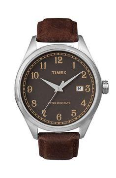 Timex Original