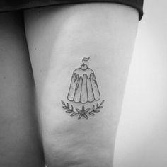 Natalia-Holub-Tattoo-Designs-16