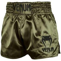 7 Fight Stuff Ideas Thai Boxing Shorts Boxing Shorts Muay Thai