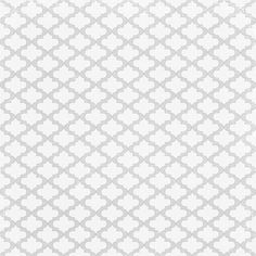 "https://flic.kr/p/eDa2AC | 51-cool_grey_medium_light_Moroccan_tile_Spritzed_Stencil_12_and_a_half_inch_350dpi | This is a free printable I made to share with you. This patterned paper is 350dpi for high print quality.  :-) Please link if you use this: <a href=""http://melstampz.blogspot.ca/"" rel=""nofollow"">melstampz.blogspot.ca/</a>  (guidelines for use)  A-okay:  --You can change my stuff however you like (the colour and so on, whatever you can imagine!) Please just let people know where…"