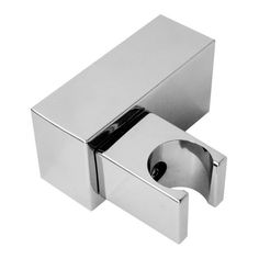 Remer by Nameeks 339S Hand Held Shower Bracket - REMER 339S