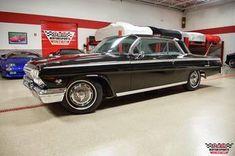 Chevrolet Impala for Sale - Hemmings Motor News Impala For Sale, Classic Chevrolet, Rear Wheel Drive, Chevrolet Impala, Cars For Sale, News, Cars For Sell