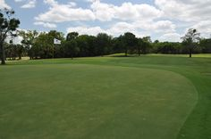 Tuscawilla Country Club is a family friendly private country club located in Winter Springs.