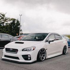 607 likes · 1 talking about this. 2016 Wrx, 2016 Subaru Wrx, Subaru Cars, Subaru Impreza, Jdm Cars, High Performance Cars, Automotive Photography, Nissan Skyline, Rally Car