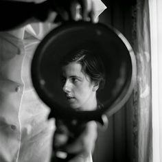 Fotógrafo famoso del día: Vivian Maier