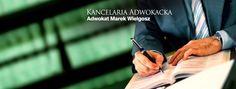 http://adwokattarnowskiegory.com.pl/pl Kancelaria adwokacka kolejny nasz projekt  WWW