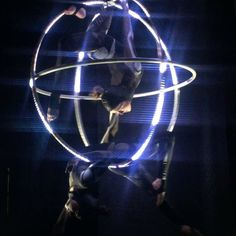 New LED sphere premiering in our latest production PULSE #cirque #aerialist #circus #kcdance #events #event #quixotic #circusartistcirque #led #ledlights #circusinspiration #light #aerialduo #aerial National Games, Aerial Arts, Aerial Silks, Character Concept, Light Up, Hoop, Entertainment, Dance, Artist
