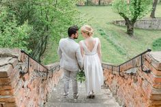 #Romantik im Schlossgraben Cordial