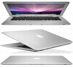 Advice on how to buy a Mac laptop and when.