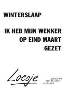 Jaaaa, als dat toch eens kon! Words Quotes, Me Quotes, Funny Quotes, Sayings, Winter Words, Dutch Quotes, One Liner, Good Jokes, Picture Quotes