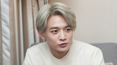 Busan: SHINee Star Choi Min-ho Helps