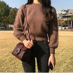 Like my outfit? Ebook outfits ~ On this part, there might be i… # random # Random # amreading # books # wattpad Korean Girl Fashion, Korean Fashion Trends, Ulzzang Fashion, Asian Fashion, Look Fashion, Fashion Women, Fashion Quiz, Ulzzang Style, Korean Outfits