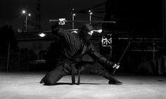 ninja-1-1024x615.jpg (1024×615)