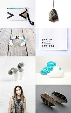 The one .. by Tranquillina on Etsy--Pinned with TreasuryPin.com