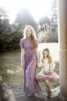 Ray Brown Productions - Photographers - chloe mallett - fashion 1