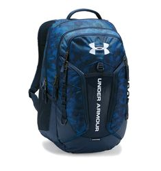 b78b5f044777 Under Armour Storm Contender Backpack  1277418-487