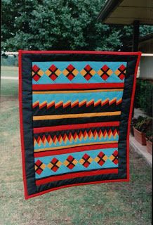 Long before I became involved with paper crafting, I was a patchworker. I began with a simple strip of Seminole Patchwork and wound up tr. Star Quilts, Scrappy Quilts, Quilt Blocks, Quilt Studio, Patchwork Patterns, Quilt Patterns, Patchwork Bags, Block Patterns, Crochet Patterns