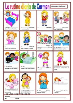To Learn Spanish Kids Activities Key: 9382110162 Teach Me Spanish, Learn Spanish Free, Learning Spanish For Kids, Spanish Grammar, Spanish Language Learning, Learn A New Language, Spanish Lessons, Spanish Humor, Spanish English