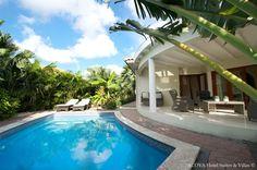 Reservations - ACOYA Hotel Suites & Villas