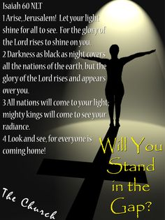Standing with God's Chosen people site:pinterest.com | Israel, we will stand for you! | I STAND WITH ISRAEL ( GOD CHOSEN ...