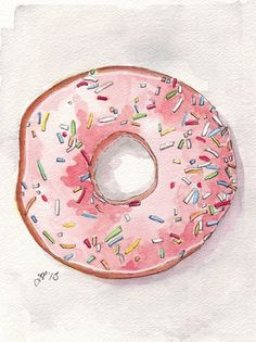 Shop for donut art from the world's greatest living artists. All donut artwork ships within 48 hours and includes a money-back guarantee. Choose your favorite donut designs and purchase them as wall art, home decor, phone cases, tote bags, and more!