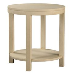 800-18.68981 Perth Side Table
