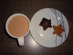 Muffinki marchewkowe bez dodatku cukru  #muffins #blog #recipe #przepis #kuchnia