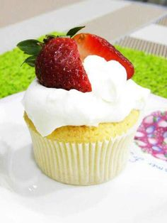 deli, riko Sweet And Salty, Deli, Cheesecake, Cupcakes, Desserts, Food, Home, Easy Recipes, Meals