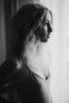 Solenne Jakovsky - Louise