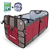 #9: Starling's Car Trunk Organizer with Car Sunshade http://ift.tt/2cmJ2tB https://youtu.be/3A2NV6jAuzc