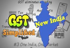 Online GST Registration Simplified