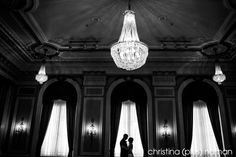 We do custom Calgary wedding photography packages for Calgary, Canmore and Banff wedding coverage. Wedding Photography Pricing, Wedding Photography Packages, Fairmont Palliser, Hotel Wedding, Calgary, Chandelier, Portraits, Ceiling Lights, Wedding Ideas