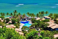 https://d1wawz8va1fvss.cloudfront.net/reservas/prod0/1/1049/557716d009412_HU-mar-paraiso-resort-porto-seguro-BA-013.jpg