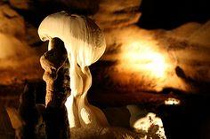 natural bridge caverns. san antonio, tx.