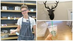 Buying Stuff for the House Marcus Butler, British Youtubers, 22 Years Old, People, House, Home, People Illustration, Homes, Folk