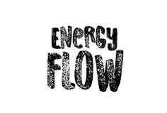 A look at energy, how it best flows for optimum health and wellbeing and actualisation of your goals.   Shown through quotes, yoga, spirituality, reiki and medication etc