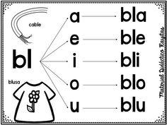 Spanish Greetings, First Grade Worksheets, Pre Kindergarten, Spanish Activities, School Resources, Phonics, Elementary Schools, Middle School, Homeschool
