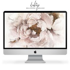 Dress Your Tech: Rosy Peonies Dress Your Tech, Yet To Come, Long Winter, Free Prints, Printable Invitations, Home Decor Bedroom, Mobile Wallpaper, Peonies, Backdrops