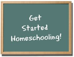 I get numerous questions from new homeschooling families asking how to get started homeschooling. I know it can be VERY overwhelming with all of the curriculum choices out there, state laws, and just good ole' fear of the unknown. With that said, I've done several posts that relate to this topic, so I thought it…Read More