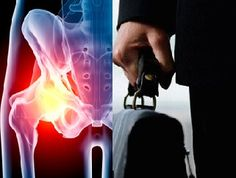If your hip replacement miscarried you may be entitled to compensation. Contact DePuy hip recall lawyer now!