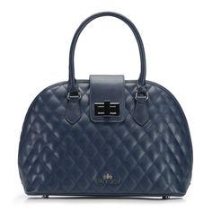 ccf5af21e4e0a WITTCHEN | galanteria skórzana, torby, walizki, obuwie i wyroby ze skóry
