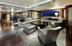 Seanna private yacht charters Elite Yacht Charters Mediterranean Caribbean private yacht charters