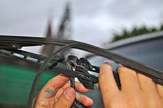 Car maintenance for kids