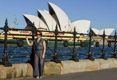 White Tree Fabrics - Lace and Fabric Lace Jumpsuit, Opera House, Building, Blog, Fabric, Travel, Tejido, Tela, Viajes