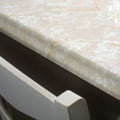 Vt Has The Edge Profiles You Want To Complete The Look From Premium To Contemporary To Traditional Our Edge Profiles Give Laminate Countertops The Look Of