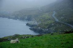 west cork, ireland