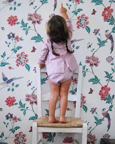 #ropadeniñas #girlsclothes #mamamadejas