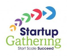 IEDR offer free .ie domains as part of the Startup Gathering!