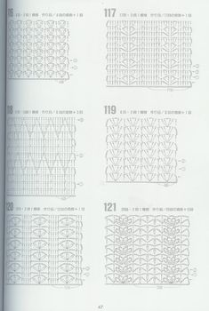 Home Decor Crochet Patterns Part 65 - Beautiful Crochet Patterns and Knitting Patterns Crochet Motifs, Crochet Diagram, Crochet Blanket Patterns, Baby Blanket Crochet, Crochet Yarn, Crochet Stitches, Stitch Patterns, Knitting Patterns, Chevron Crochet